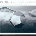 Dave Liebman - Surreality (With Lewis Porter)