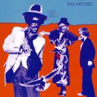 Joni Mitchell - Don Juan's Reckless Daughter (Vinyl)