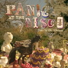 Panic! At The Disco - Nine In The Afternoon (CDS)