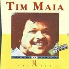 Tim Maia - Minha Historia