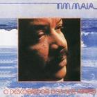 Tim Maia - O Descobridor Dos Sete Mares (Vinyl)