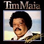 Tim Maia - Reencontro (Vinyl)
