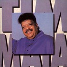 Tim Maia - Romantico