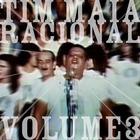 Tim Maia - Tim Maia Racional Vol. 3 (Vinyl)