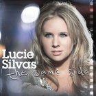 Lucie Silvas - The Same Side CD1