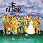 Black 47 - Bittersweet Sixteen