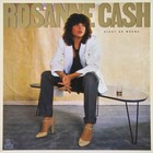 Rosanne Cash - Right Or Wrong (Vinyl)