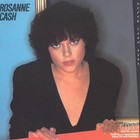 Rosanne Cash - Seven Year Ache (Remastered & Expanded 2005)