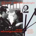 Wes Montgomery - Jazz Around Midnight