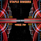 The Staple Singers - Turning Point (Vinyl)