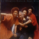 The Staple Singers - Unlock Your Mind (Vinyl)