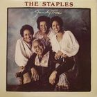 The Staple Singers - Famliy Tree (Vinyl)