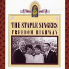 The Staple Singers - Freedom Highway (Vinyl)