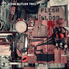 John Butler Trio - Flesh & Blood (Deluxe Edition) CD1