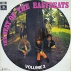 Best Of The Easybeats Vol. 2 (Vinyl)