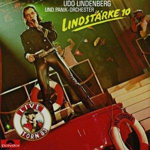 Lindstaerke 10 (Vinyl)