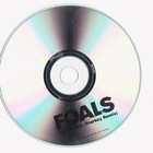 Foals - This Orient (Starkey Remix) (CDS)