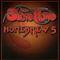 Steve Howe - Homebrew 5