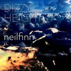 Neil Finn - Dizzy Heights