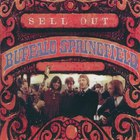 Buffalo Springfield - Sell Out