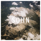 Sohn - Bloodflows (EP)