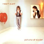 Robert Plant - Nine Lives CD1