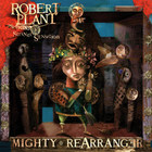 Robert Plant - Nine Lives CD9