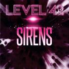 Sirens (EP)