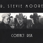 R. Stevie Moore - Contact Risk