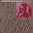 R. Stevie Moore - Greatesttits
