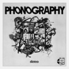 R. Stevie Moore - Phonography (Vinyl)