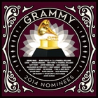 VA - 2014 Grammy Nominees