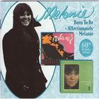 Melanie - Born To Be (Remastered 1992)