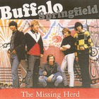 Buffalo Springfield - The Missing Herd: Livestock CD2
