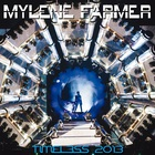 Mylene Farmer - Timeless CD1