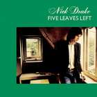 Five Leaves Left (Tuck Box) CD1