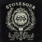 Stone Sour - Made Of Scars (CDS)