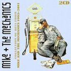 Collection Of Hits From Mike And The Mechanics 1985-2011 CD1
