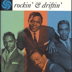 The Drifters - Rockin' & Driftin': The Drifters Box CD1