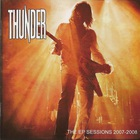 Thunder - The EP Sessions 2007-2008