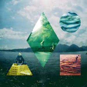 Clean Bandit - Rather Be (CDS)