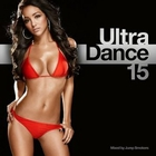 VA - Ultra Dance 15 CD1
