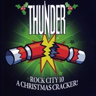 Thunder - A Christmas Cracker