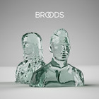 Broods (EP)