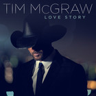 Tim McGraw - Love Story (with Faith Hill)