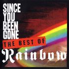 Rainbow - Since You Been Gone (The Besr Of Rainbow)