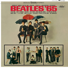 The Beatles - Beatles '65 (The U.S. Albums)