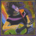 Lisa Biales - Closet Hippie