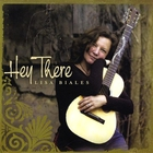 Lisa Biales - Hey There... 12 Songs That You Wish Your Girlfriend Had Written