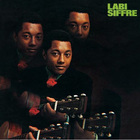 Labi Siffre (Remastered 2006)